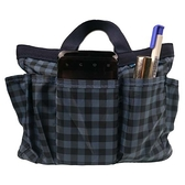 Polar Star 手提收納袋│袋中袋 P13742 / 旅行袋