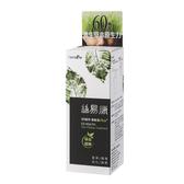 台塩 絲易康60植萃養髮液-草本精華