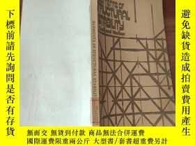 二手書博民逛書店ELEMENTS罕見OF STRUCTURAL STABILITY (英文版 結構穩定性原理)Y25226 J
