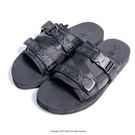KID ® Outdoor Sandal...