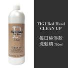 美國沙龍級 TIGI Bed Head ...