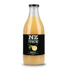 【良食生活】NZ 紐西蘭斐濟果綜合果汁 ...