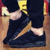情侶慢跑鞋(單雙)-舒適緩震氣墊透氣時尚男女運動鞋7色73ev12【時尚巴黎】