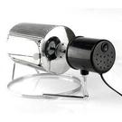 家用小型咖啡豆烘焙機...