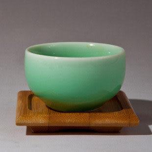 龍泉青瓷茶具