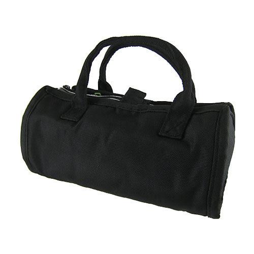 [AWANA]多功能手提收納包-黑色