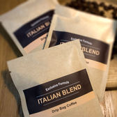 Opura濾掛式咖啡包 1包