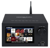 入門級機種【名展音響】Cocktail Audio X14 全功能藍芽播放機 (X12進階版)加碼贈2T硬碟