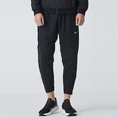 Nike Therma Essential 男款 黑 慢跑 運動 長褲 CU5519-010