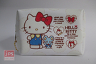 Hello Kitty 凱蒂貓 小方零錢包 KRT-668272