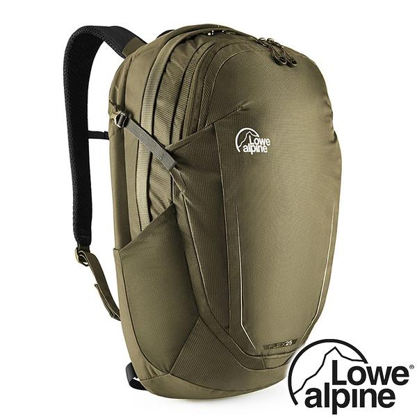【英國 LOWE ALPINE】Flex 25 休閒背包25L『燃青果』FDP-84 登山.露營.戶外.旅行.旅遊.自助旅行.登山包