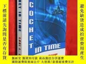 二手書博民逛書店Ricochet罕見in Time 【詳見圖】Y5460 LOR