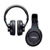 【台中平價鋪】全新 SHURE SRH440 專業監聽 耳罩耳機 富銘公司貨