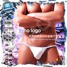 【酷比酷】I-no-logo六尺禈野郎蟬翼冰絲丁字褲 後空 性感爆肌 猛男必備 TH0040