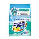一匙靈 制菌超濃縮洗衣粉補充包1.7KG【花王旗艦館】
