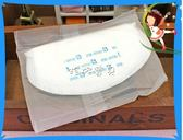 防溢乳墊 一次性防溢乳墊超薄透氣72片裝 超薄款0.1cm 孕產婦衛生用品 珍妮寶貝