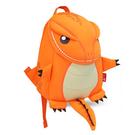 [現貨-兒童節禮物] Dinosuer & Me 兒童恐龍立體防水透氣後背包 恐龍包 書包 野餐包