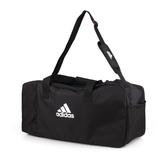 ADIDAS 大型旅行袋(手提包 手拿包 肩背包 水桶包 愛迪達≡體院≡