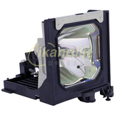 SANYO原廠投影機燈泡POA-LMP48/ 適用機型Chassis XT1500、、LCA3121、PLC-XT10