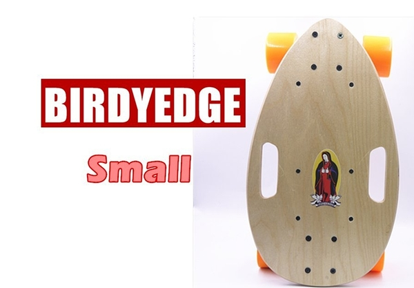 BIRDYEDGE SMALL 電動滑板  可攜帶型 電動滑板  新品設計 台灣