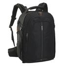 ◎相機專家◎ BENRO Cool Walker pro CW450N 百諾 酷行者專業系列 雙肩攝影背包 勝興公司貨