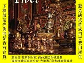 二手書博民逛書店【包罕見】A Shrine for Tibet: The Ali