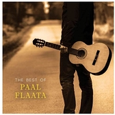 【停看聽音響唱片】【CD】福羅塔:説故事的男人
