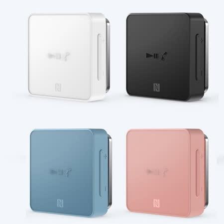 現貨 SONY SBH24 炫彩 立體聲 藍牙耳機 支援NFC 夾式耳機 可通話 耳塞式 啟動Google或Siri的語音助理