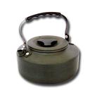 [野樂] 硬質氧化鋁茶壺 1.0L (ARC-1509)