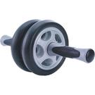 《享亮商城》S5204 防滑健腹雙輪(第2代) 成功