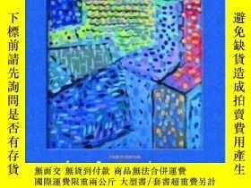 二手書博民逛書店Cognitive罕見Psychology And InstructionY255562 Bruning, R