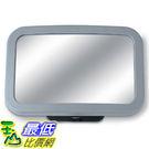 [美國直購] Britax S864600 車內用後照鏡 安全座椅 後照鏡 Back Seat Mirror