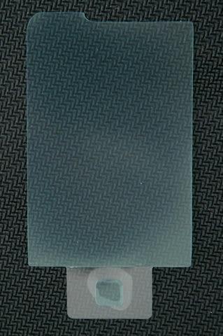 手機螢幕保護貼 Nokia 6730 亮面