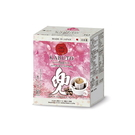 全新上市 日本石光兜濾掛咖啡-普賢象(8g*10入)