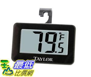 [104美國直購] Taylor 1443 B00875TVYQ 數字冰箱溫度計 Thermometer $620