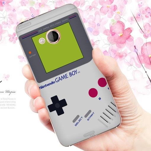 [U PLAY 軟殼] HTC u play U-2u u2u 手機殼 保護套 外殼 遊戲機