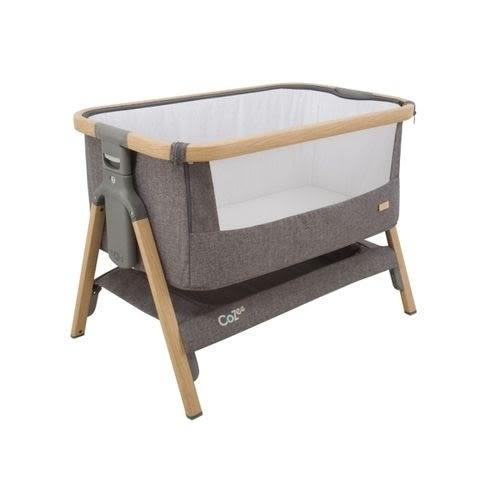 英國《TUTTI》CoZee秒收親子嬰兒床 TT211205