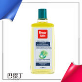 Petrole Hahn 法國貝朵藍 男士平衡控油頭皮水(油性髮質) 300ml 即期品2019.1【巴黎丁】