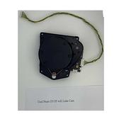[玉山最低比價網] 二手良品 Neato D3 D5 Wifi Lidar Cam 距離感測器_d1d