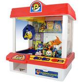 特價 Pokemon GO 精靈寶可夢 新神奇寶貝抓抓機_PC87187