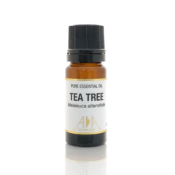 【AA Skincare】茶樹精油 Tea Tree Essential Oil 10ml