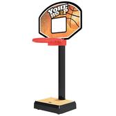 家用籃球機