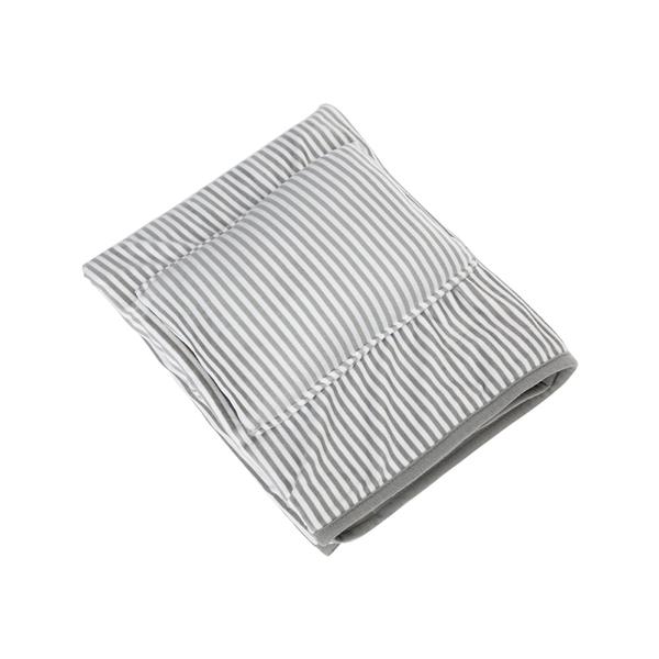 多功能 USB加熱墊 電熱小毯子 電毯 保暖神器 電熱毯 恆溫毯 午睡枕 加熱毯 辦公室 居家