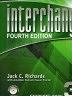 二手書R2YB《interchange 4e STUDENT S BOOK 3A