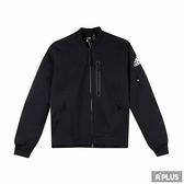 Adidas 男 ID JKT WV 愛迪達 尼龍防風外套- DV3310