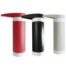 自然力-BEP彩貝號單桶式檯上濾水器