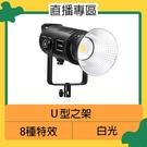 GODOX 神牛 LED-SL200W ...