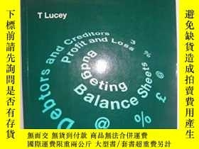 二手書博民逛書店Costing罕見(Complete Course Texts)