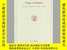 二手書博民逛書店Tragic罕見AmbiguityY405706 Th. C. W. Oudemans ISBN:97890