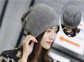 帽子夏季韓版縷空頭巾帽月子帽新款蕾絲套頭帽薄款透氣包頭帽 QQ502『優童屋』